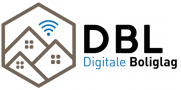 cropped-DBL-logo.png